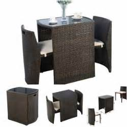 Indoor Bistro Table And 2 Chairs Bistro Table And Chairs Set Patio Outdoor Indoor Bar Dining Garden Stools Small Ebay