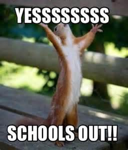 Schools Out Meme - meme creator yessssssss schools out meme generator at