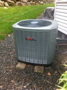 Ajay Plumbing by Air Conditioning System Installation Ajay Plumbing
