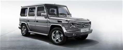 mercedes g class 7 seater mercedes g class 7 seater with 3rd row bench seat