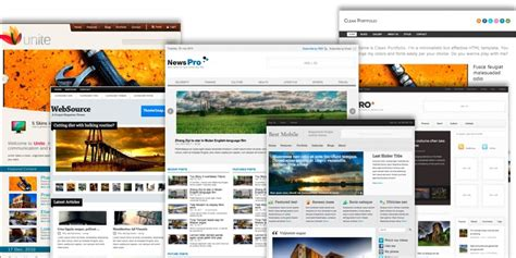 themes drupal 7 premium 6 premium drupal 7 x themes just reduced to 39