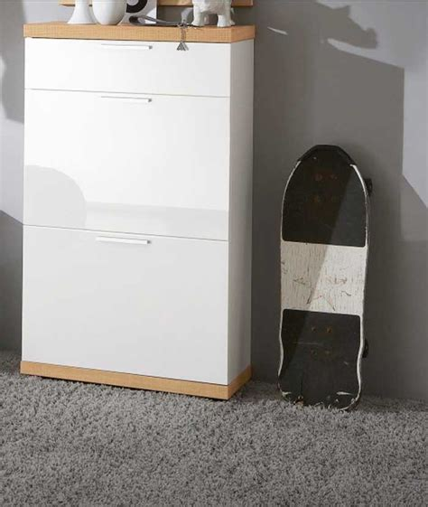 Schublade 80 Cm Breit by Malibu Kommode Rot Inklusive Highboard Kommode Mit 3