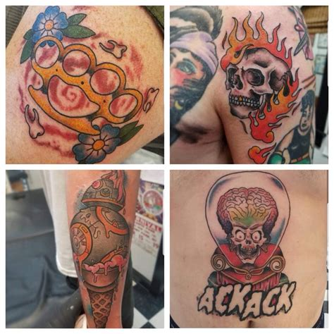 dr ink tattoo dr ink tattoos posts