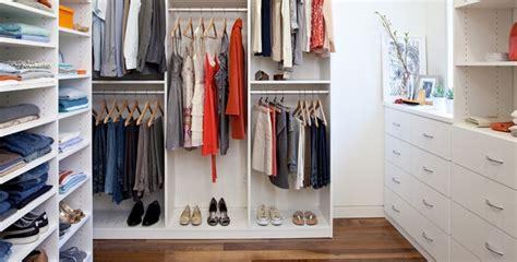 Find Closet Organizers Wefixit Handyman