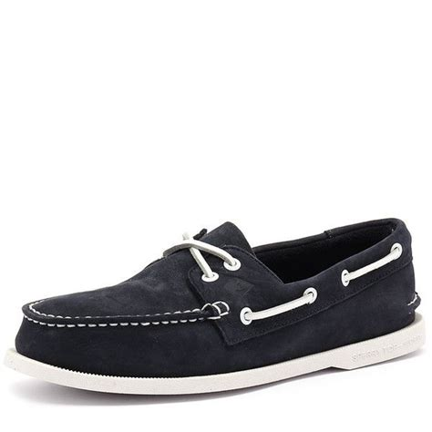 who has the best boat shoes best 25 sperry mens shoes ideas on pinterest sperry
