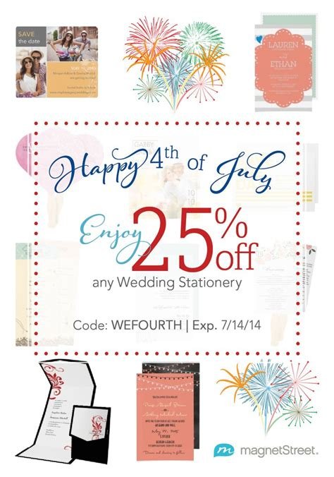 All Wedding Stationery by 1000 Images About Wedding Planning Tips On