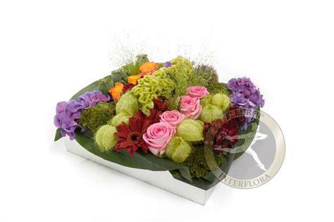 bloemen bezorgen dordrecht rouwbloemist dordrecht