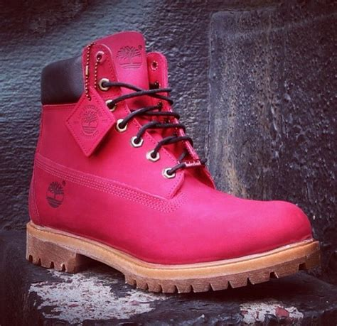 tims boots for tims boots quotes quotesgram