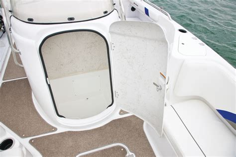 hurricane deck boat seats research 2015 hurricane deck boats ss 231 ob on iboats