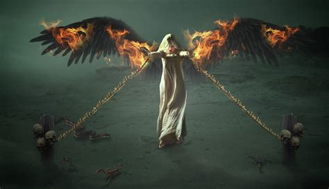 mystical images mysticism mystical 183 free photo on pixabay