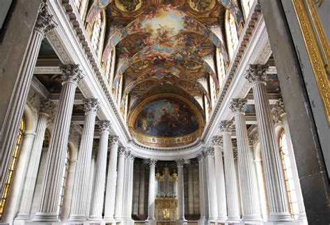 discover the palace of versailles and the city versailles palace of versailles family tour from paris city wonders
