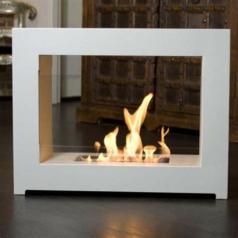 feuerstelle rechteckig 66 fantastische feuerstelle designs zum nachbauen