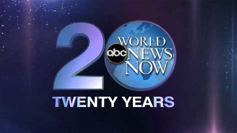 abc news new years abc world news now 20 years insomniac news