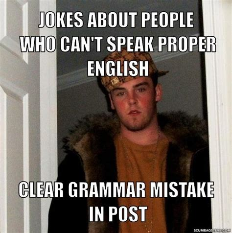 Proper English Meme - jokes people image search results