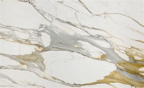 2cm calacatta gold borghini extra marble aria stone gallery