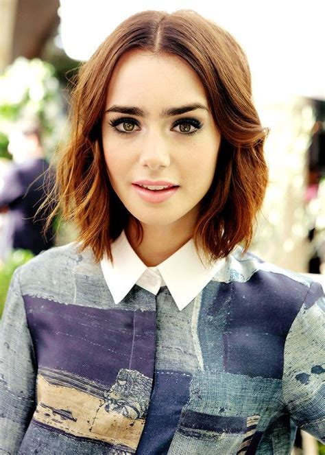 bob styles with bust down the middle 19 ultimate short hairstyles for women hairstylesout