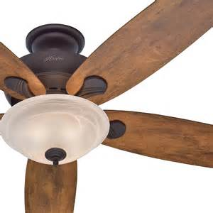 Great room ceiling fan with light optional remote control ebay
