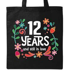 164 Best Anniversary T shirts and Party Gifts images in