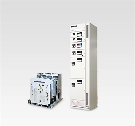 mitsubishi electric power products mitsubishi electric nuclear business product lineup