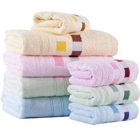 bathroom towels sets new 2016 2pcs set bamboo towel set 1pc bath towel 70
