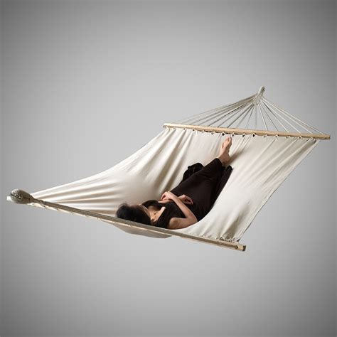 Outdoor Hammock Bed by Hammock Tree 2 Person Patio Bed Swing New
