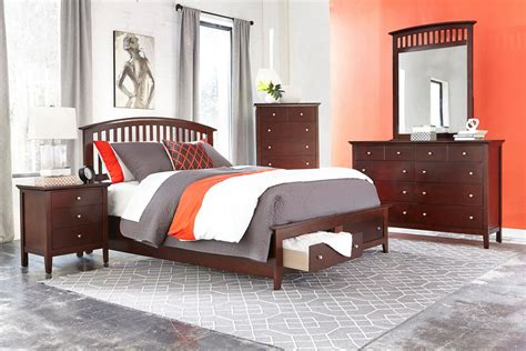 Gardner White Bedroom Sets by 5 King Bedroom Set At Gardner White