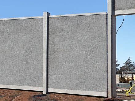 prefab basement walls cost home design