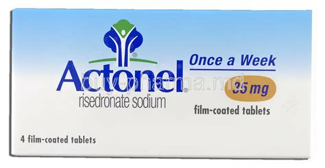 Actonel 35 Mg actonel buy actonel アクトネル