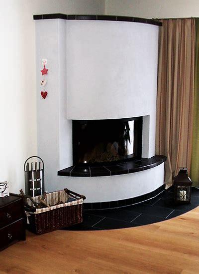 Fliese Kamin by Kamin Im Wohnzimmer Nachrusten Raum Und M 246 Beldesign