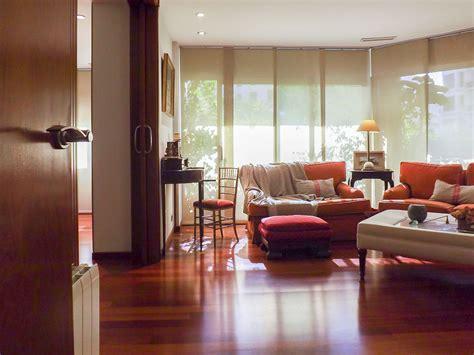 que necesito para comprar un piso 191 necesito fotos profesionales para vender mi casa