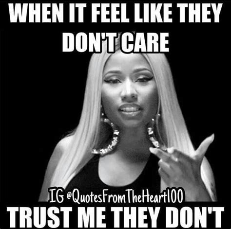 Nicki Minaj Meme - 123 best images about nicki minaj memes on pinterest