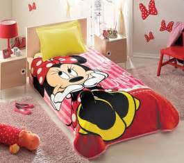 Minnie minnie and her friends minnie mouse minnie mouse