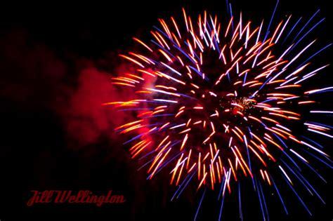 Gantungan Kunci Hello Bomb Fireworks for photographers fireworks