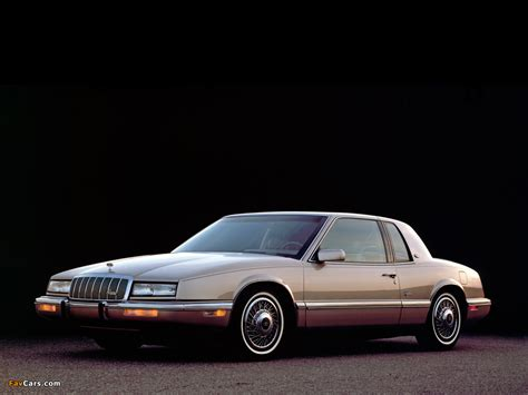 automotive service manuals 1988 buick riviera parental controls service manual how to check freon 1986 buick riviera how to check freon 1986 buick riviera