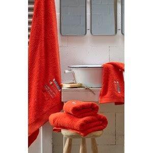 biancheria da bagno biancheria da casa stile chalet di montagna