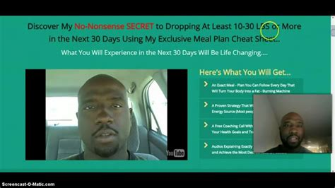 fast like daniel 21 days that will change your books the 21 day daniel fast weight loss program detox 2016