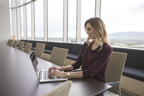 migliori sedie ufficio le 9 migliori sedie da ufficio economici 2018 prezzi e