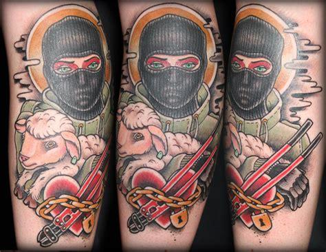 tattoo animal liberation front animal liberation tattoo www imgkid com the image kid