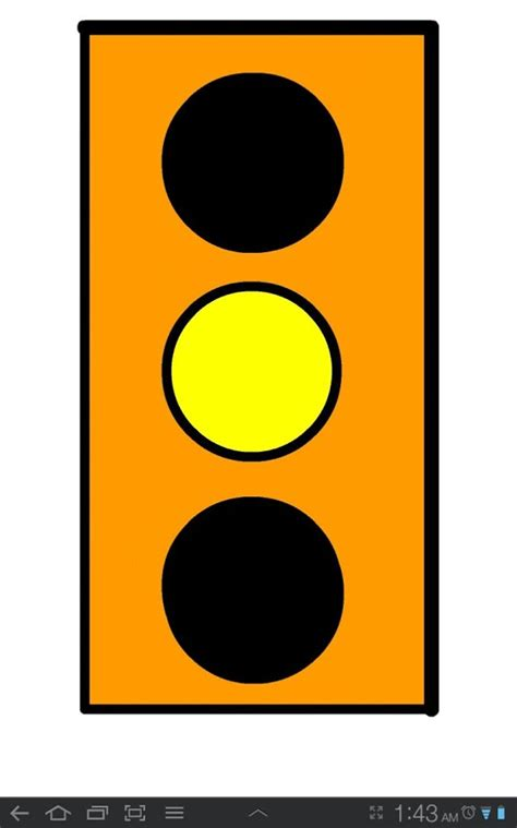 traffic light pictures cliparts co