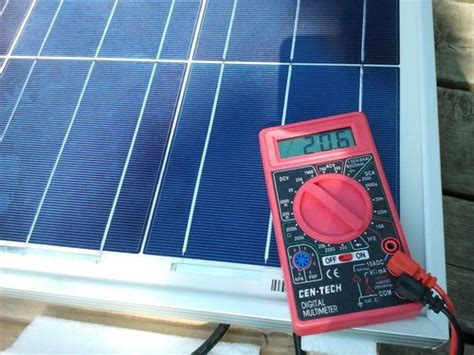 diy solar projects 17 best images about solar energy on solar