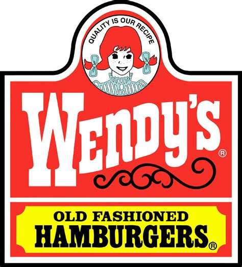 wendy s wendy s sumter county tourism