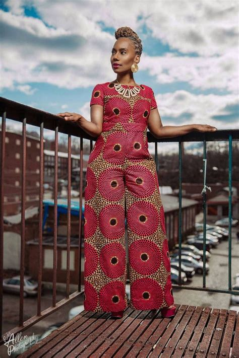 ankara styles for matured women ankara styles for the older women