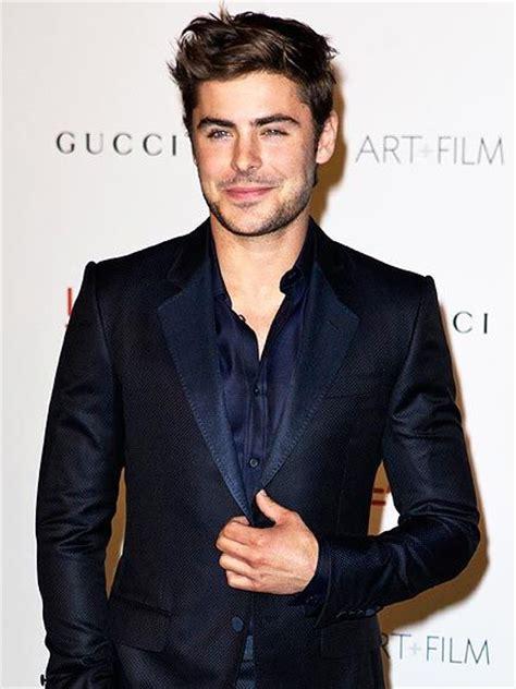 hottest male actors under 25 hot male actors under 25 google search actors and