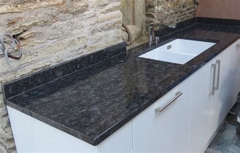 Steel Gray Granite Countertops by Steel Grey Granite Kitchen Countertop Everything