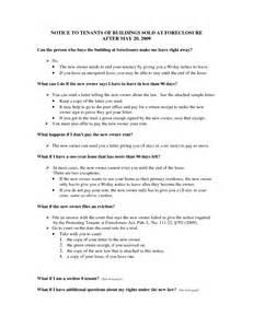 Foreclosure Hardship Letter Exle Best Photos Of Sle Foreclosure Hardship Letters Exle Hardship Letter Sle Loan