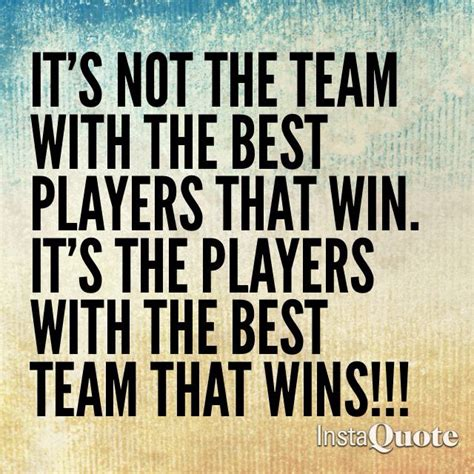 17 best inspirational teamwork quotes 17 best sport quotes on quotes on sports