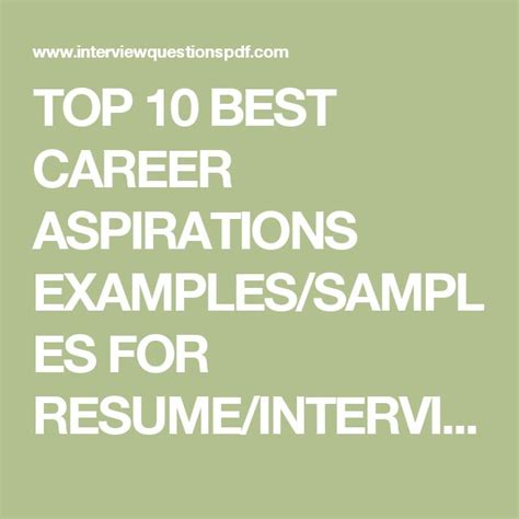 career goals and aspirations 111 best on the drum images on