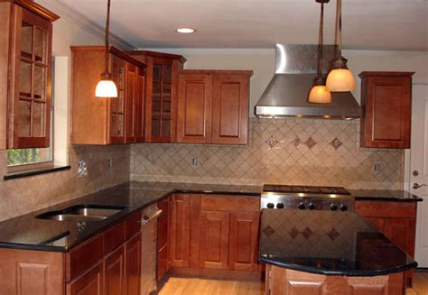 Black Galaxy Countertops by Pin Black Galaxy Granite Floorjpg On