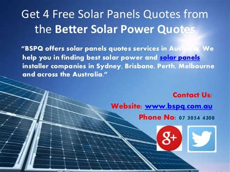 get a solar quote world power quotes image quotes at relatably