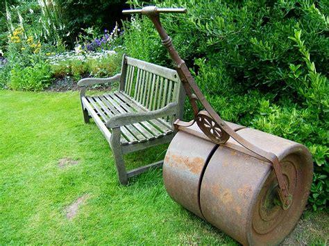 lawn bench garden benches seats